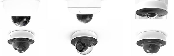 Meraki MV Cameras