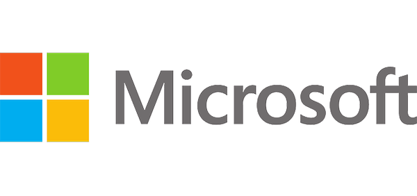 Microsoft Office 365 Migration & Support Services
