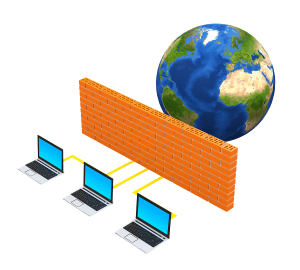 how often should you update your firewall and when should you replace your firewall?