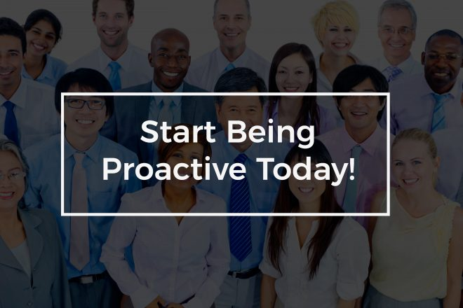 A Practical Guide to Proactive IBM i Performance ...