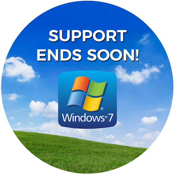 How to Plan For Windows 7 End of Life - Microsoft